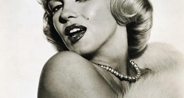 Na današnji dan prije 92 godine rodila se Marilyn Monroe
