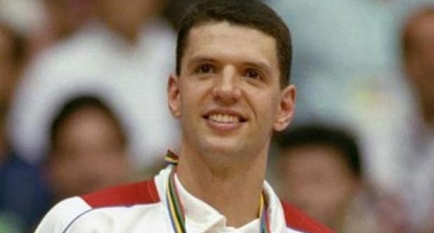 Na današnji dan poginuo je Dražen Petrović