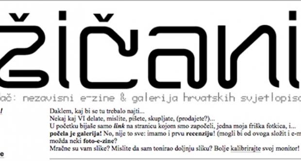 Dva desetljeća hrvatskog »facebooka za fotografe«