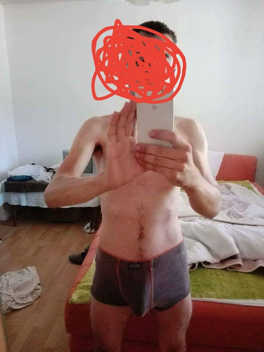 Oglasnik zadar starije dame dame za sex osijek: sex upoznavanje chat free slavonski brod